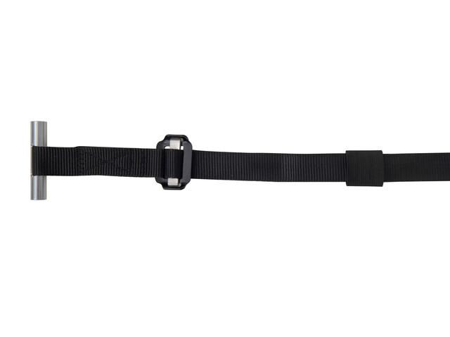 Amazonas T-Strap Hängemattenzubehör 2 Stück